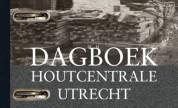 Boeken over Utrecht