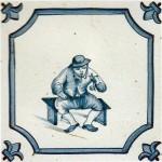 Utrechtse tegels pagina xx
